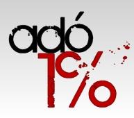 ado1_