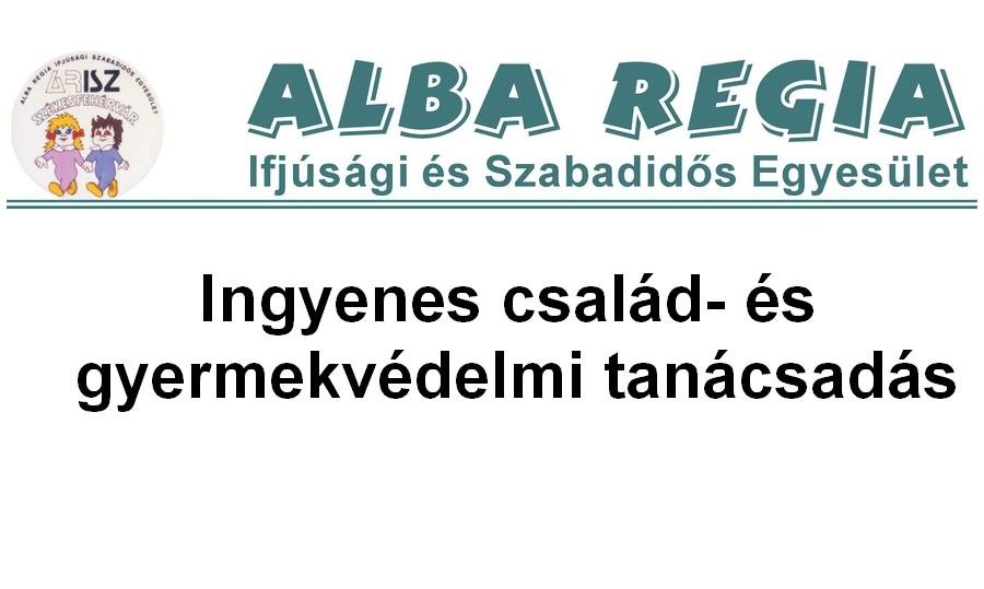 albaregia_1_0