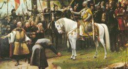 Árpád népének hatalmi foglalása. Egy igazabb történet