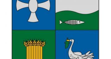Baracsi Népjóléti Intézmény intézményvezetői pályázat