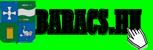 Baracs Község Honlapja -