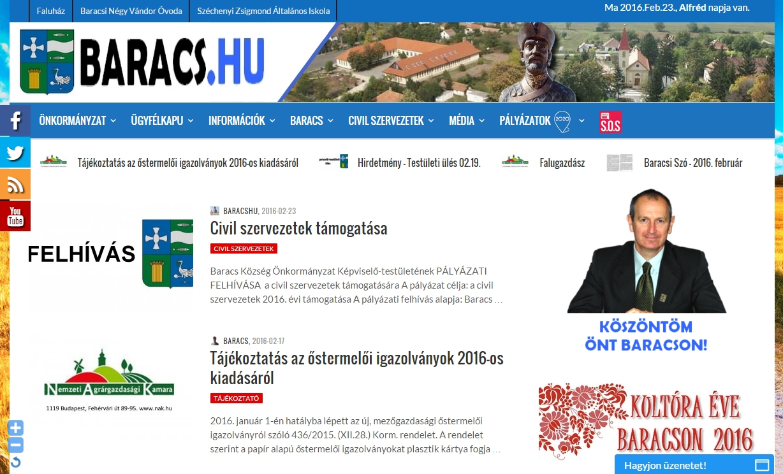 baracshu_weboldal