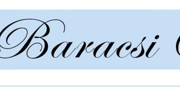 Megújul a Baracsi Szó