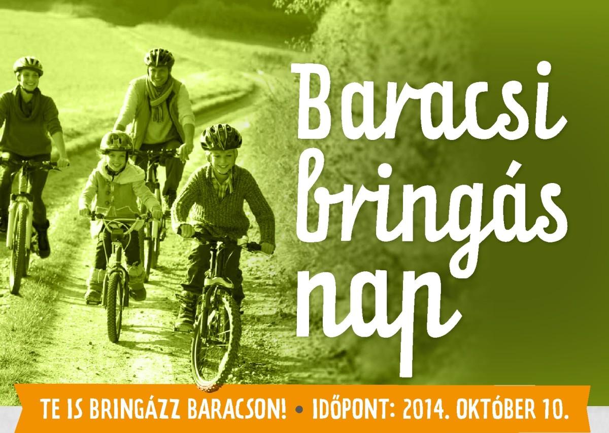 bringazz-baracson_1_0