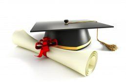 Bursa Hungarica Ösztöndíjpályázat felsőoktatási tanulmányokat kezdeni kívánó fiatalok számára