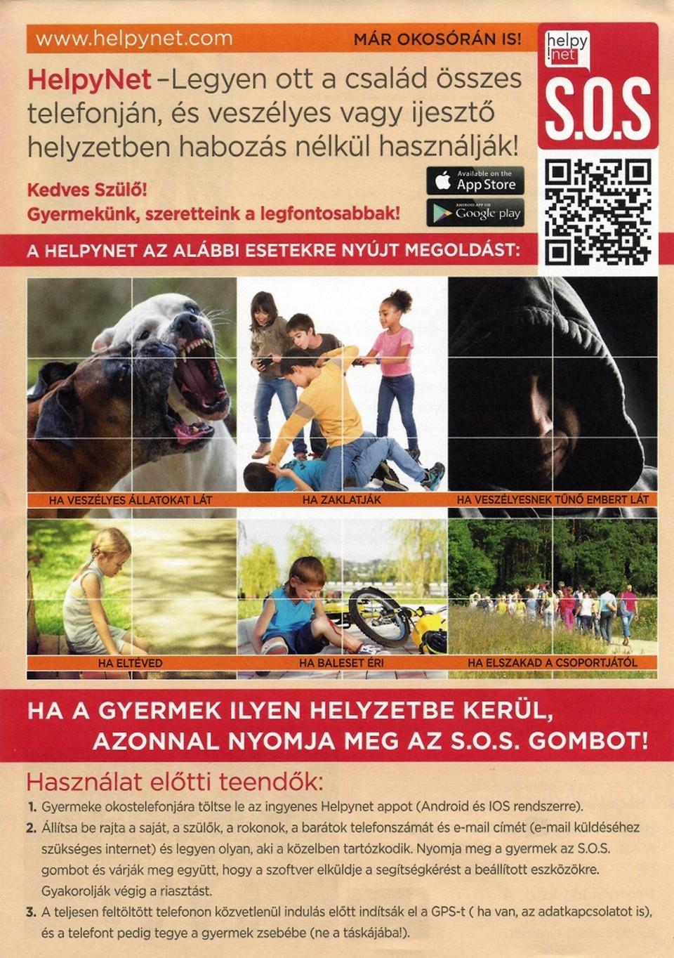 helpynet1