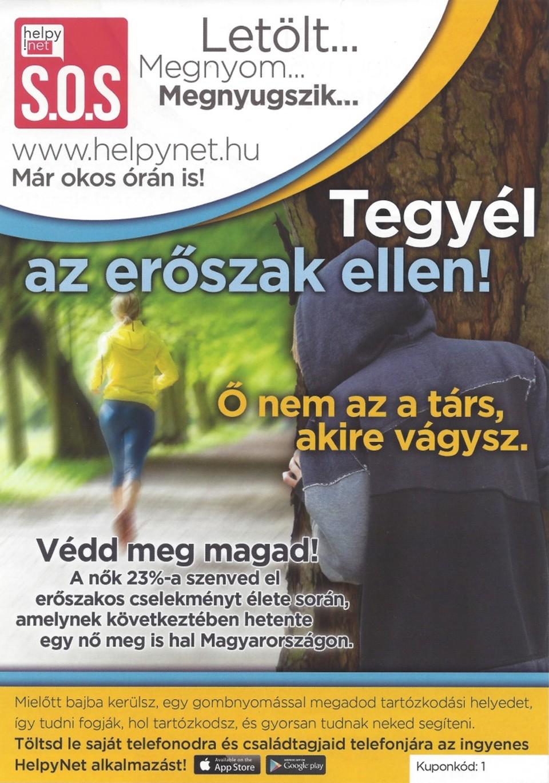 helpynet3