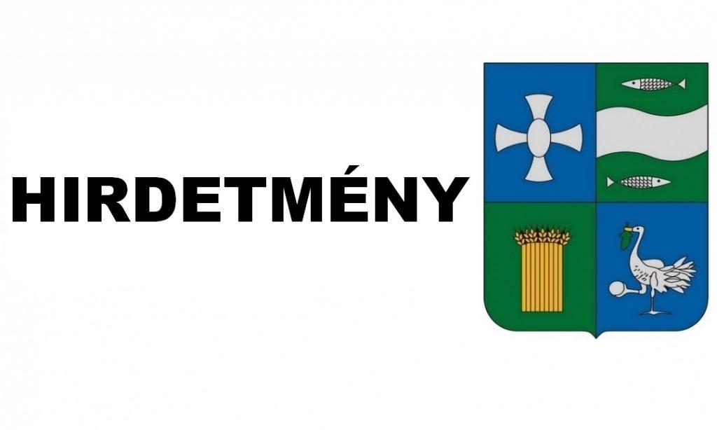 hirdetmeny_1