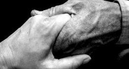 Meghívó – Idősek Világnapja
