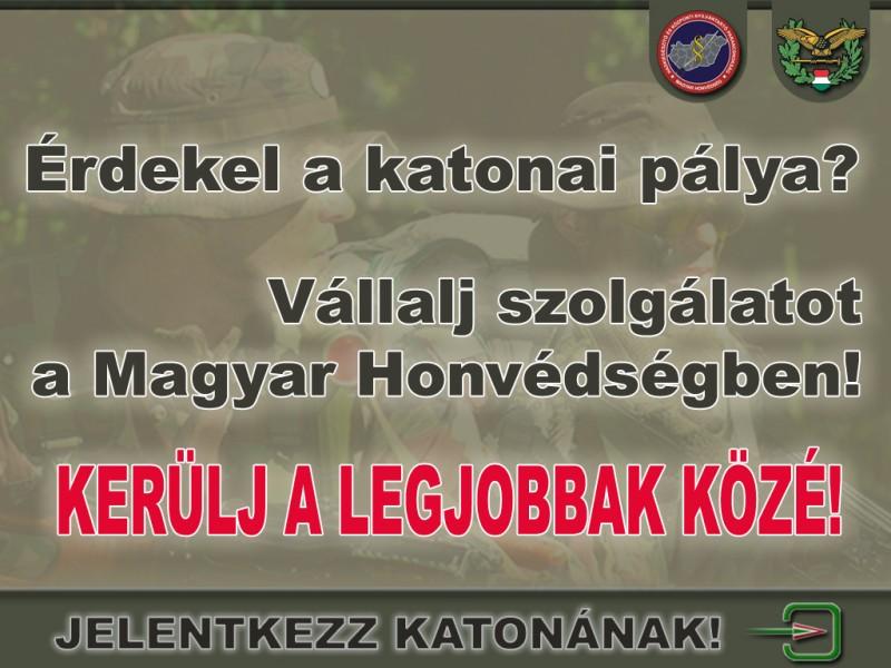 ku01_2014