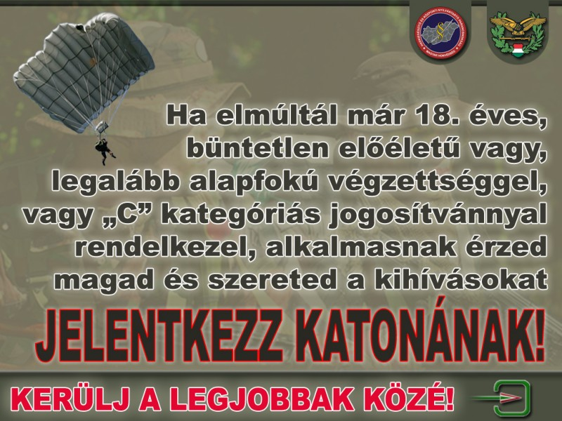 ku02_2014