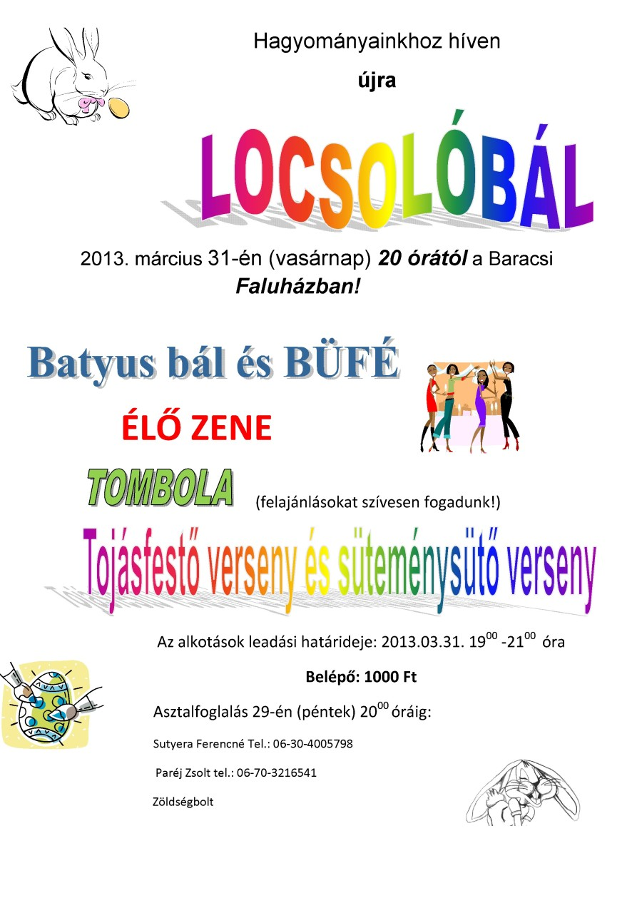 locsolobal