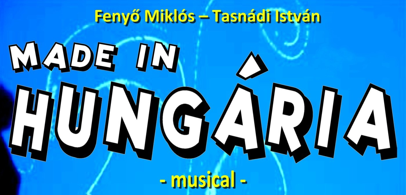 made_in_hungaria_1