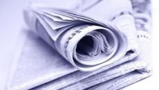 Tájékoztató a súlyos mozgáskorlátozott személyek közlekedési kedvezményei igényléséhez, a 2012. szeptember 8-ai jogszabály-módosítás figyelembe vételével