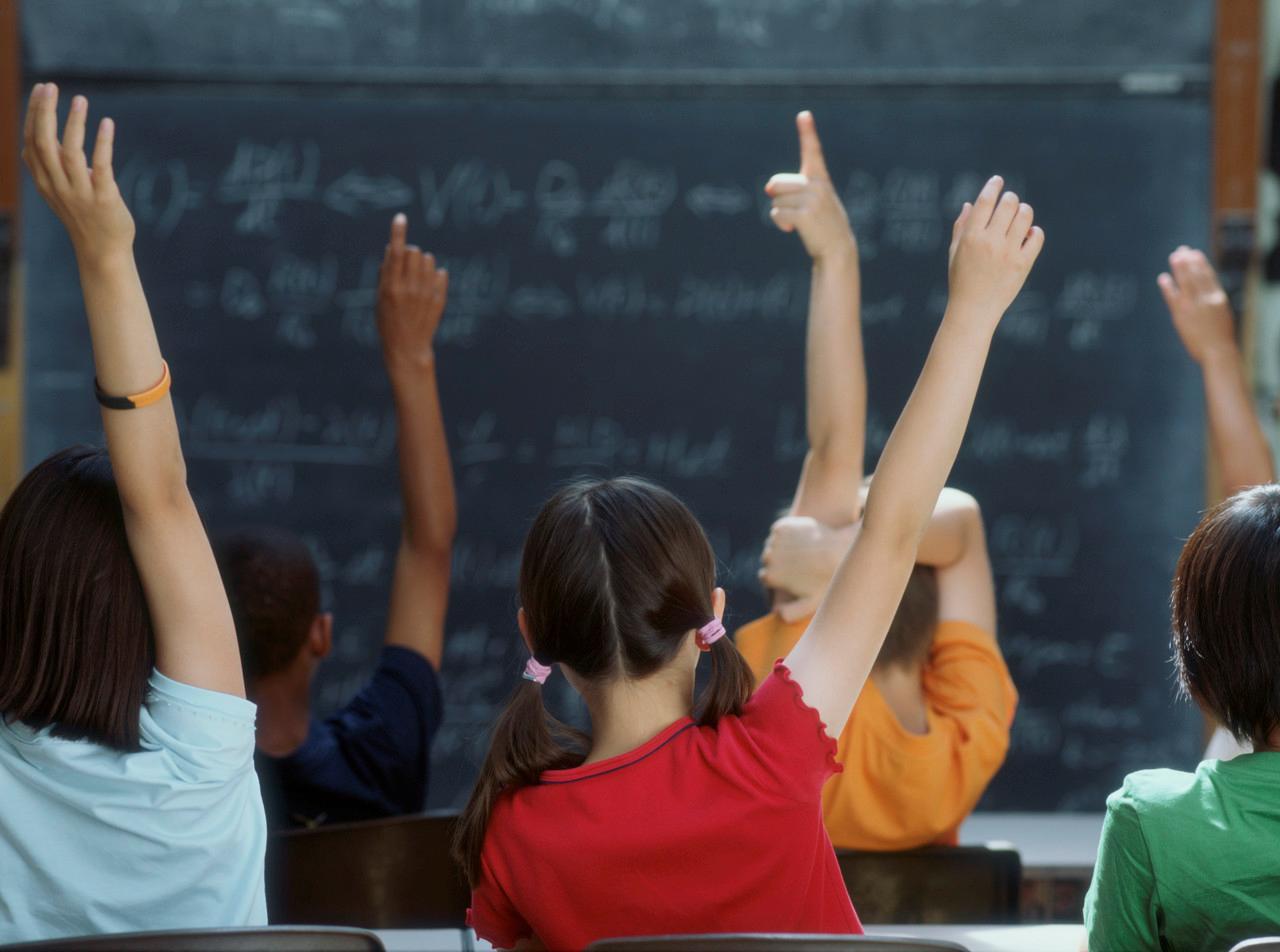 school_hands