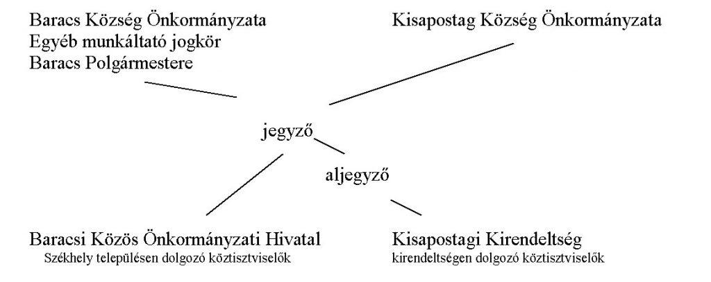 szervezeti-felepites