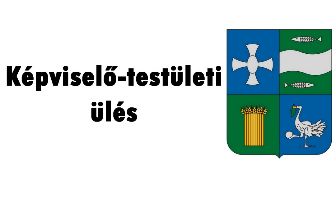 testuletiules_1