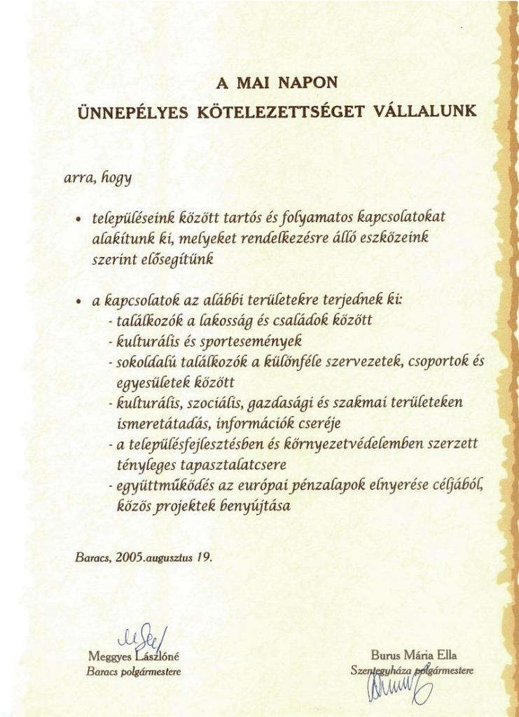 testvertelepules_szentegyhaza-2
