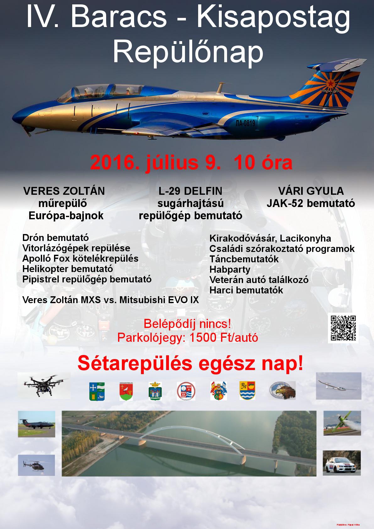 repulonap2016
