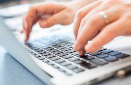 Digitális készség fejlesztő tanfolyam indul Baracson