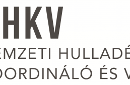 NHKV Zrt. – Díjbeszedő tájékoztató