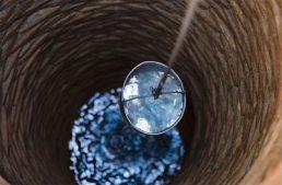 Tájékoztató a kutak fennmaradási engedélyezéséről