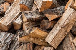 Pályázati felhívás szociális tűzifa támogatásra