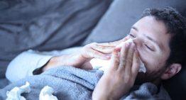Még nem késő védőoltást kérni