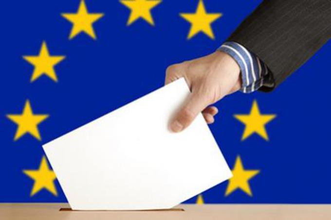 Határozat a szavazókörök területi beosztásáról
