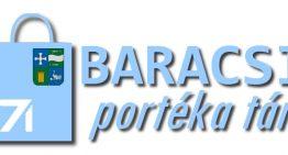 Baracsi PORTÉKA TÁR