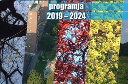 Dunaújváros Megyei Jogú Város Települési Környezetvédelmi Programja