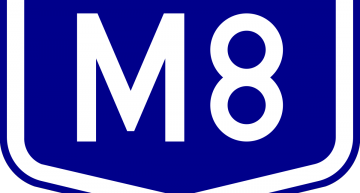 M8 – Geotechnikai terepi vizsgálatok