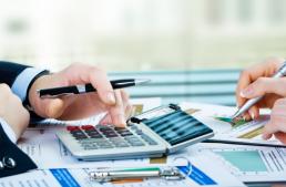Tájékoztatás 2021. január 1-től adóváltozásokról