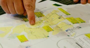 Megváltozik a dunaújvárosi helyi autóbusz menetrend