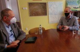 Interjú a polgármesterrel