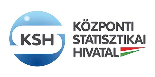 KSH adatgyűjtés