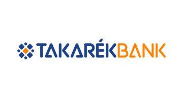 Mobil TakarékBank