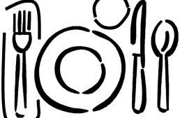 Iskolai étkeztetéssel kapcsolatos változások