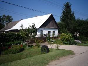 201209_04