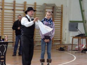 mikulas_2011_013